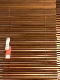 Ikea Dubai by Wooden Blinds Ikea Dubai Business For Curtains Decoration