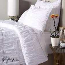 Duvet Covers College 389 Best Dorm Room Images On Pinterest Dorm Room Bedding
