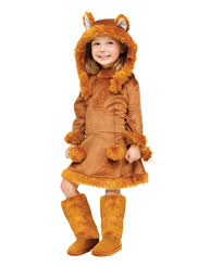 puppy halloween costume for baby sweet fox baby wolf animal costume wolf costumes