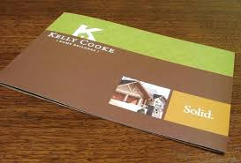 home design builder home design builder home builder brochure home design building