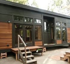 tiny houses prefab kits the best tiny house kit for your references today
