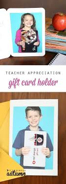 unique gift cards best 25 gift card presentation ideas on gift card