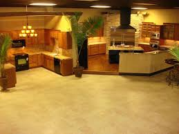 ceramic tiles for different types of cuisinedifferent floor tile