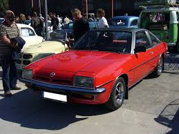1975 opel manta interior opel manta related images start 100 weili automotive network