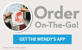 find a wendy s restaurant location near you