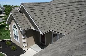 tile decra tile roofing home interior design simple fancy under