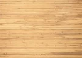 vector wood planks background free vector stock