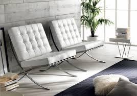 sedia barcellona poltrona barcellona 02080 misano adriatico