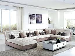event furniture rental los angeles lounge furniture cheap cheap contemporary lounge furniture lounge