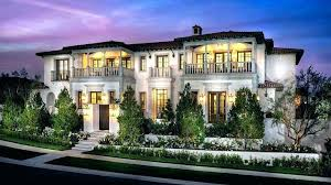 mediterranean style mansions mediterranean style homes interior images of homes modern homes chic