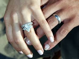 how much does an average engagement ring cost how much do wedding bands cost wedding bands wedding ideas and