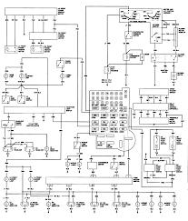s13 wiring diagram 1992 1992 nissan altima electrical diagram