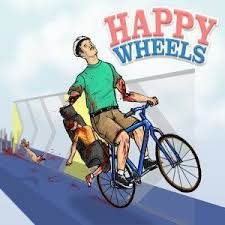 happy wheels hacked full version all 25 characters 20 best happy wheels images on pinterest minecraft nerdy and amnesia