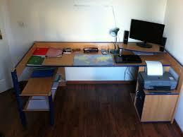 bureau plus haguenau bureaux occasion dans le bas rhin 67 annonces achat et vente de