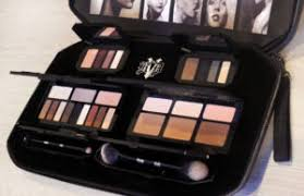 kat von d shade and light vault kat von d vault shade light obsession collector s edition review