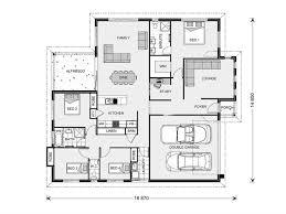 fernbank 262 element home designs in cairns g j gardner homes
