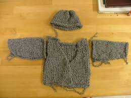 how to knit a sweater the loom knit baby sweater trigger fibers