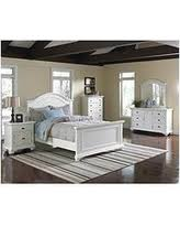 Chris Madden Bedroom Set by Great Deals On Grand Marquis Ii 5 Pc Bedroom Set