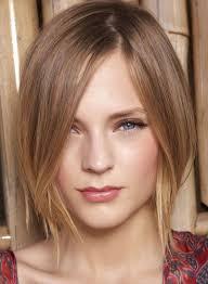 Frisuren Feines Haar by 20 Erstaunlich Kurze Haarschnitte Für Feines Haar Chic