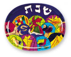 shabbat plate challah plates and accessories traditions gifts