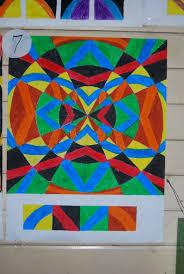 modulo art pattern grade 8 modulo art level iv facebook