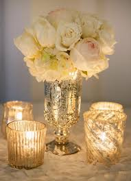 Dinner Table Decoration Dinner Table Ideas For Setting And Decoration Founterior