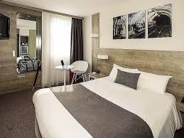 recherche travail femme de chambre emploi femme de chambre hotel fresh of open inform info