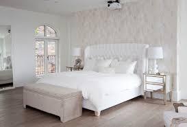 romantische schlafzimmer schlafzimmer ideen romantisch mxpweb