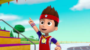 character quote sports pups save sports day quotes paw patrol wiki fandom powered by