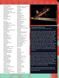 insight cornish magazine 2012 cornish college arts