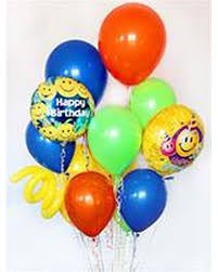 balloon delivery utah balloon bouquets delivery murray ut sky floral and specialty gifts