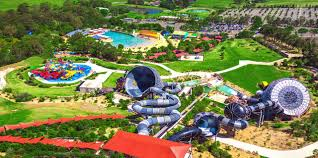Bateau Bay New South Wales Wikipedia Jamberoo Theme Park Water Park Family Fun Park Theme Park