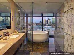 bathroom ideas sydney bathroom ideas archives completehome