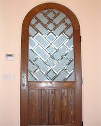 entry door glass insert replacement glass inserts for entry doors choice image glass door interior