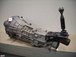 lexus is 200 honda spare parts gearbox lexus is 200 99 05 2 0 24v 6m cambiolexus 4