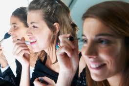 Makeup Classes Nyc Private Makeup Lesson Up To 3 People Makeup Classes New York