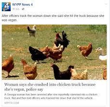 Rooster Jokes Meme - vegan jokes just got real meme by foxythepirateking memedroid
