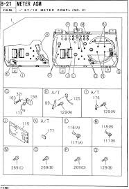 looking for wiring diagram for a 98 gmc 4500isuzu npr back