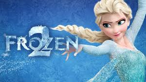 film frozen hd frozen 2 officially gets announced amc movie news youtube