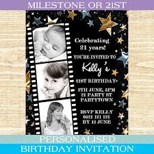 the 25 best 21st invitations ideas on pinterest 21st birthday