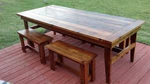 canap sketchup awesome farm table bench with back dining room ergonomic dini on
