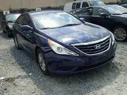 auto auction ended on vin 5npeb4ac7bh175447 2011 hyundai sonata