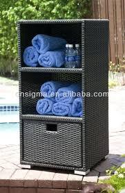 storage cabinet outdoor rubbermaid storage cabinet outdoor