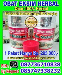 Salep Jamur Kuku obat jamur kuku paling cepat sembuh cara mengobati gatal eksim