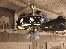 cherokee iron works rustic u0026 western lighting rustic u0026 western