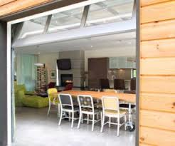 cozy home interiors cozy home in a garage transformation