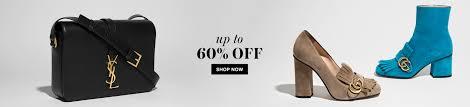 100 shopping for home decor online shopping for home decor