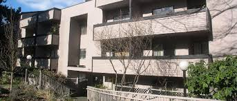 yorkshire rental apartments 2145 york ave vancouver b c