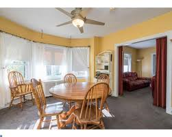 210 elmwood ave narberth pa 19072 home for sale mainline 360