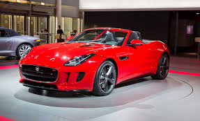 jaguar jeep 2017 price jaguar f type reviews jaguar f type price photos and specs